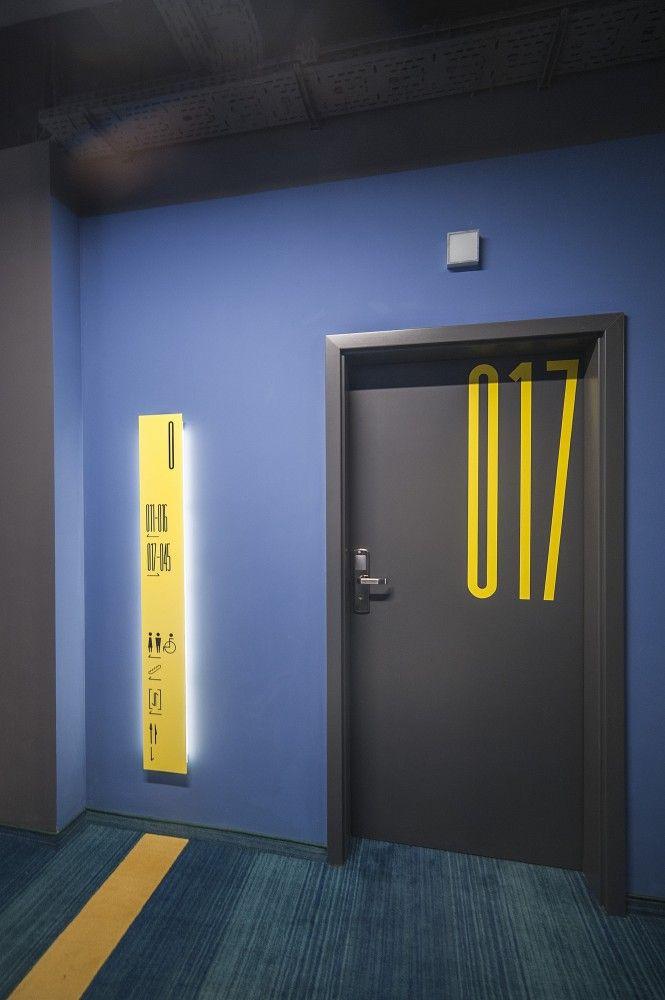 导视系统设计 品牌设计 新加坡空间设计 品牌设计公司 心铭舍 新加坡设计公司 心铭舍 品牌设计公司 品牌策划