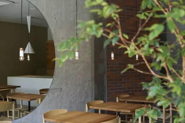 Ito-Biyori Cafe / ninkipen!