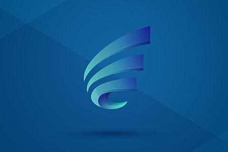 科技公司品牌设计