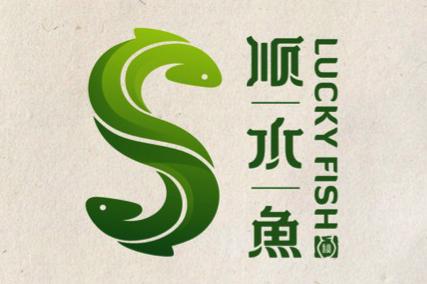 餐饮品牌标志设计
